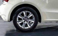 41481 - Audi A1 2015 Con Garantía Mt-3