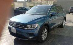 VW TIGUAN COMFORTLINE 1.4 TURBO QC 2021 (AUTO DEMO-1