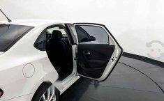 31502 - Volkswagen Vento 2018 Con Garantía Mt-1