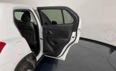 43911 - Chevrolet Trax 2016 Con Garantía At-1