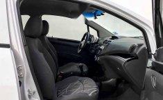 34188 - Chevrolet Spark 2017 Con Garantía Mt-4