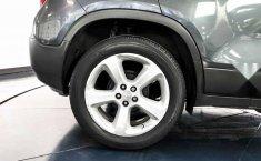 36781 - Chevrolet Trax 2015 Con Garantía At-4