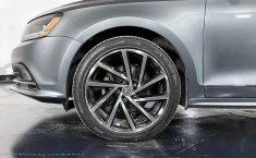 41414 - Volkswagen Jetta A6 2017 Con Garantía Mt-2