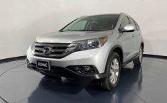 45164 - Honda CR-V 2012 Con Garantía At-1