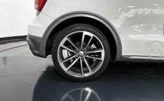 26306 - Audi A1 2016 Con Garantía At-3