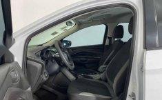 45139 - Ford Escape 2014 Con Garantía At-1