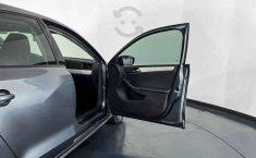 41587 - Volkswagen Jetta A6 2016 Con Garantía Mt-2
