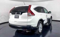 39687 - Honda CR-V 2014 Con Garantía At-3