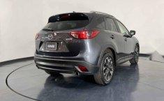 43860 - Mazda CX-5 2016 Con Garantía At-1