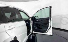 39687 - Honda CR-V 2014 Con Garantía At-2