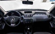 35752 - Renault Duster 2015 Con Garantía Mt-0