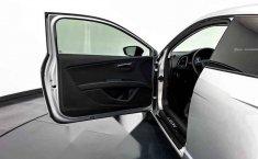 36240 - Seat Leon 2016 Con Garantía At-1