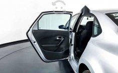 42021 - Volkswagen Vento 2018 Con Garantía Mt-2