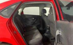44000 - Volkswagen Vento 2015 Con Garantía At-4