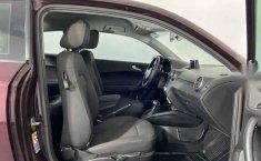 45231 - Audi A1 2016 Con Garantía At-1