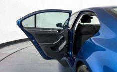 42236 - Volkswagen Jetta A6 2016 Con Garantía At-2