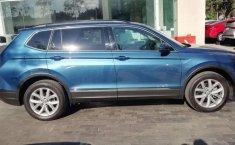 VW TIGUAN COMFORTLINE 1.4 TURBO QC 2021 (AUTO DEMO-0