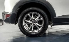 40054 - Mazda CX-3 2017 Con Garantía At-1