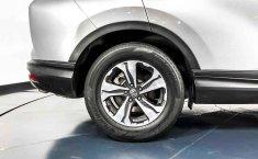 Honda CR-V-1
