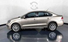 42258 - Volkswagen Vento 2018 Con Garantía Mt-2