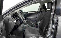 41587 - Volkswagen Jetta A6 2016 Con Garantía Mt-1