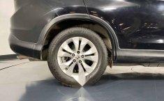 41036 - Honda CR-V 2013 Con Garantía At-3