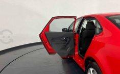 44000 - Volkswagen Vento 2015 Con Garantía At-3
