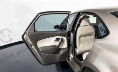 42258 - Volkswagen Vento 2018 Con Garantía Mt-1