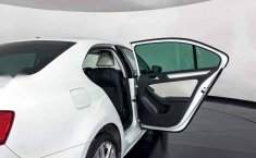 42511 - Volkswagen Jetta A6 2015 Con Garantía At-0