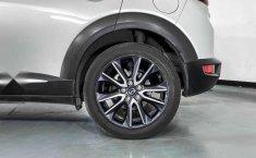 36865 - Mazda CX-3 2018 Con Garantía At-1