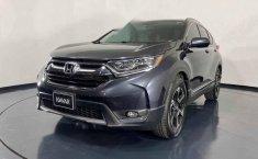 45234 - Honda CR-V 2018 Con Garantía At-1