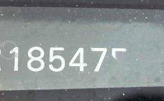 42228 - Seat Leon 2016 Con Garantía At-1