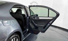 41587 - Volkswagen Jetta A6 2016 Con Garantía Mt-0