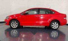 44000 - Volkswagen Vento 2015 Con Garantía At-1