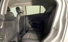 43911 - Chevrolet Trax 2016 Con Garantía At-0