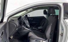 42228 - Seat Leon 2016 Con Garantía At-0