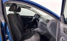 42236 - Volkswagen Jetta A6 2016 Con Garantía At-1