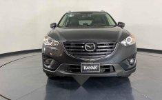 43860 - Mazda CX-5 2016 Con Garantía At-0