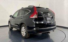 41036 - Honda CR-V 2013 Con Garantía At-1