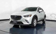 41942 - Mazda CX-3 2017 Con Garantía At-0