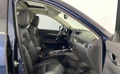 43905 - Mazda CX-5 2018 Con Garantía At-0
