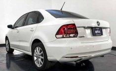 31502 - Volkswagen Vento 2018 Con Garantía Mt-0