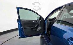 42236 - Volkswagen Jetta A6 2016 Con Garantía At-0