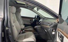 45234 - Honda CR-V 2018 Con Garantía At-0