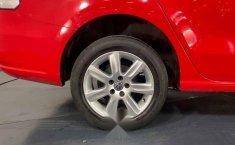 44000 - Volkswagen Vento 2015 Con Garantía At-0