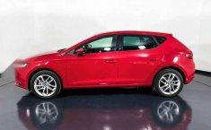 42215 - Seat Leon 2016 Con Garantía At-0