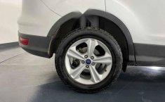 45139 - Ford Escape 2014 Con Garantía At-0