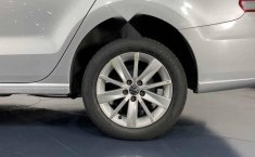 45310 - Volkswagen Vento 2017 Con Garantía Mt-18