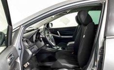 40957 - Mazda CX-7 2011 Con Garantía At-19