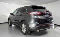 45495 - Ford Edge 2015 Con Garantía At-18
